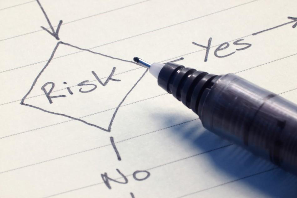 Risk Management for Form-16
