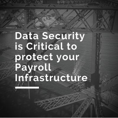 Data-Security-is-Critical-to-protect-your-Payroll-Infrastructure