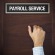 How To Choose A Best Payroll Service Provider For Small Businesses