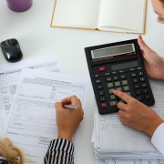 Has Your Chartered Accountant Helped You Understand Your Finances