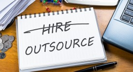 4 Ways Payroll Outsourcing Improves Your Productivity